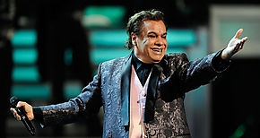 Juan Gabriel sigue generando beneficios